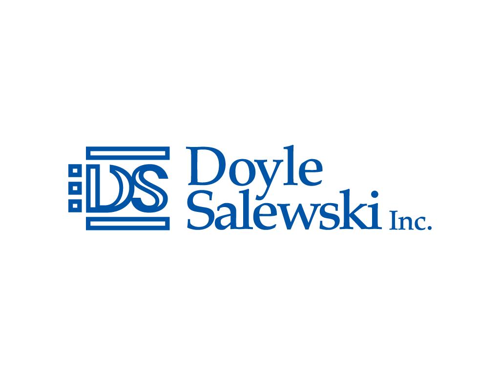 Doyle Salewski Inc