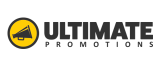 Ultimate Promotions