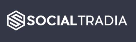 Social Tradia