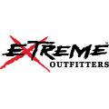Extreme Outfitters