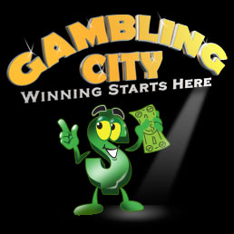 Gambling City