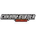 ChromeBurner Motorgear | Canada