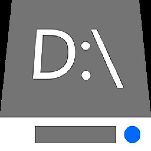 Digital Item Trade
