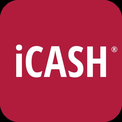 iCASH.ca
