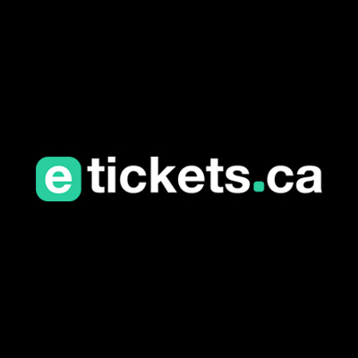 etickets.ca