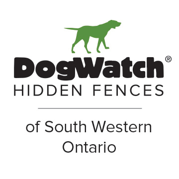 DogWatch of Southwestern Ontario
