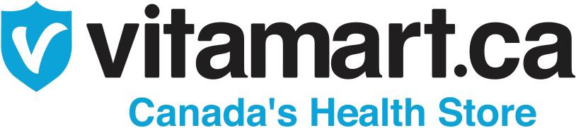 Vitamart.ca
