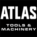 Atlas Tools & Machinery