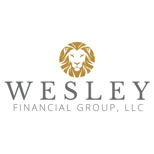 Wesley Financial Group, LLC