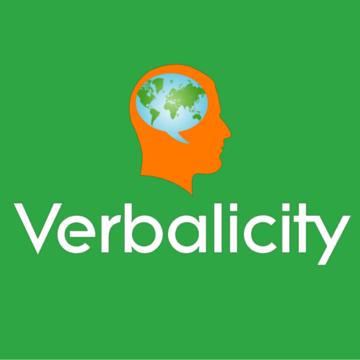 Verbalicity