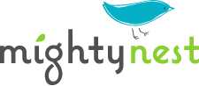 MightyNest