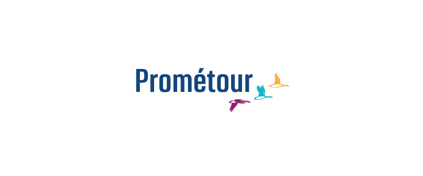 Prométour Educational Tours