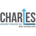 Charles Advisory Services Inc.
