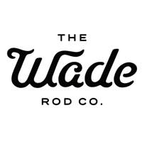The Wade Rod Co.