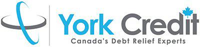 York Credit Services