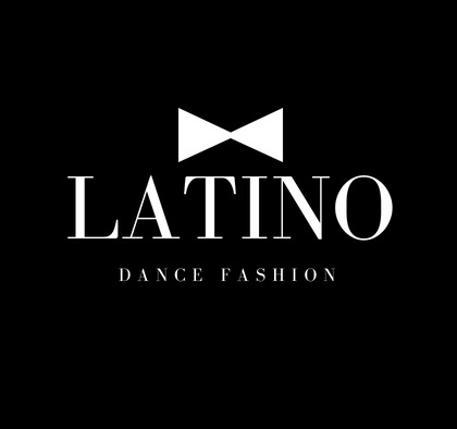 Latino Dance Fashion