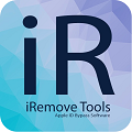 iRemove: iCloud Activation Lock Screen Bypass Software