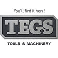 TEGS Tools & Machinery