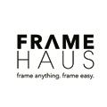 Frame Haus Canada