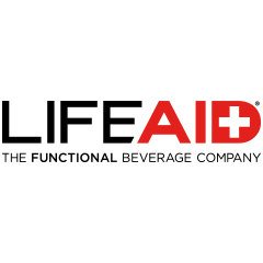 LIFEAID Beverage Co.
