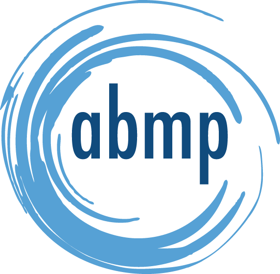 ABMP - Associated Bodywork & Massage Professionals