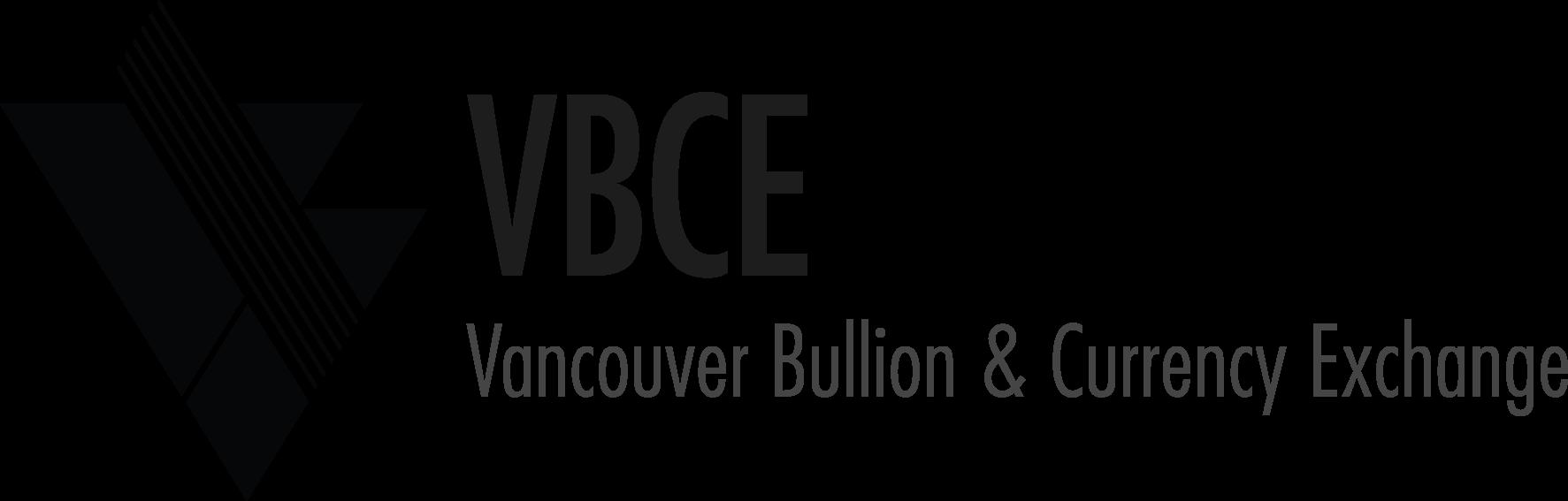 Vancouver Bullion & Currency Exchange