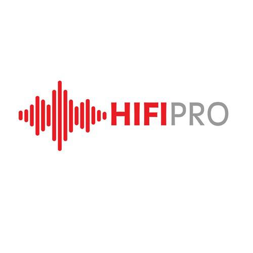 hifipro.ca