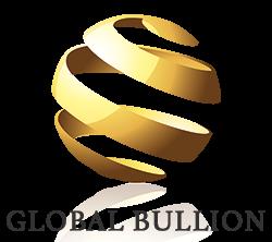 Global Bullion Suppliers