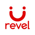 Revel Boards