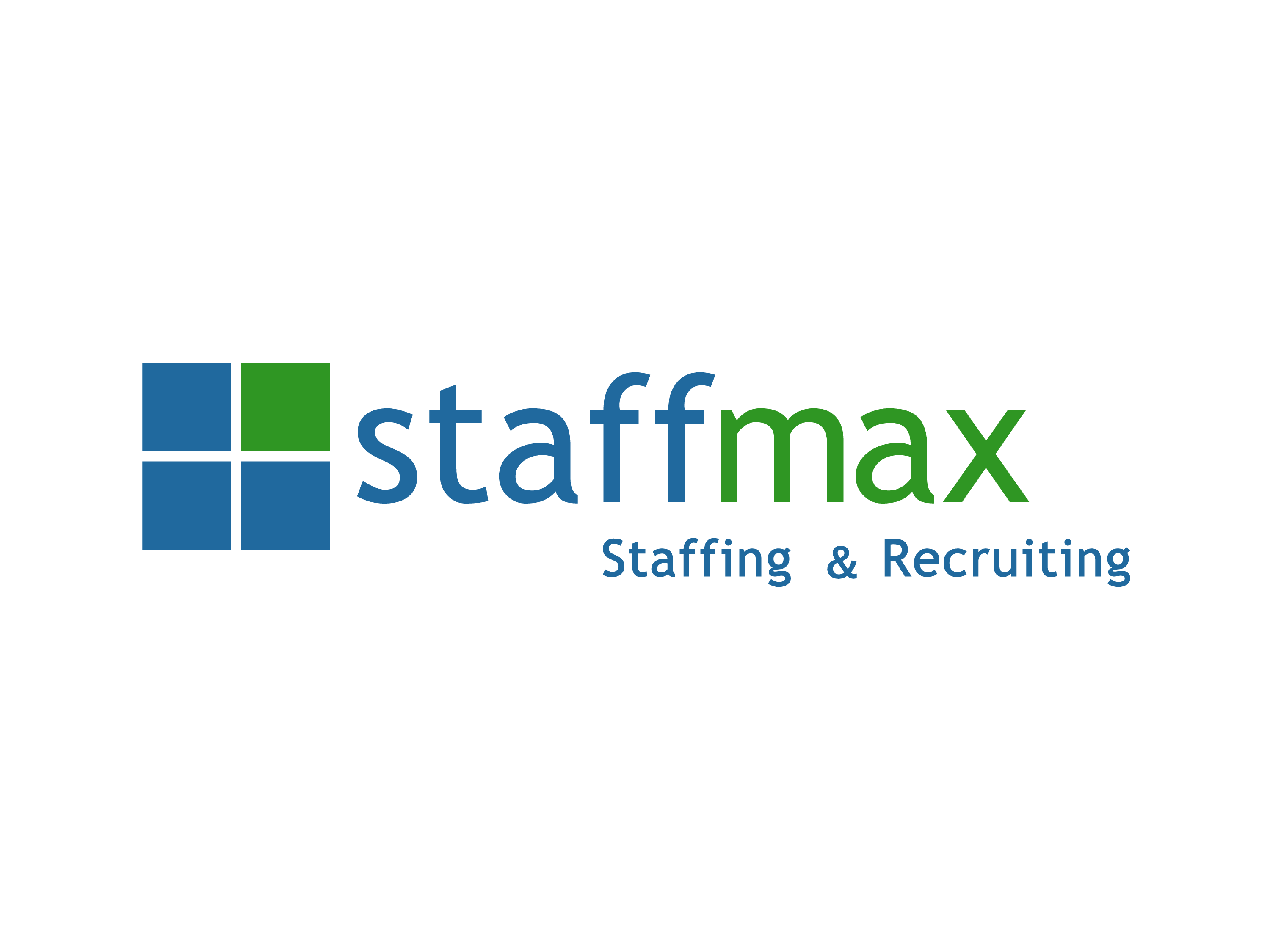 Staffmax Staffing & Recruiting