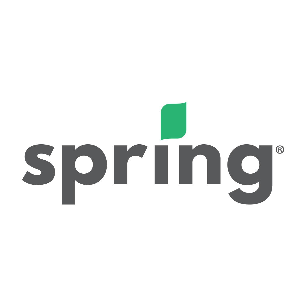Spring Financial