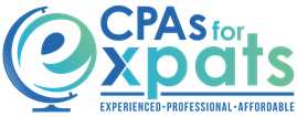CPAs for Expats