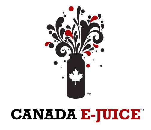 Canada E-Juice