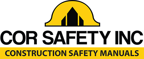 Safety INC