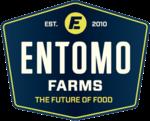 Entomo Farms