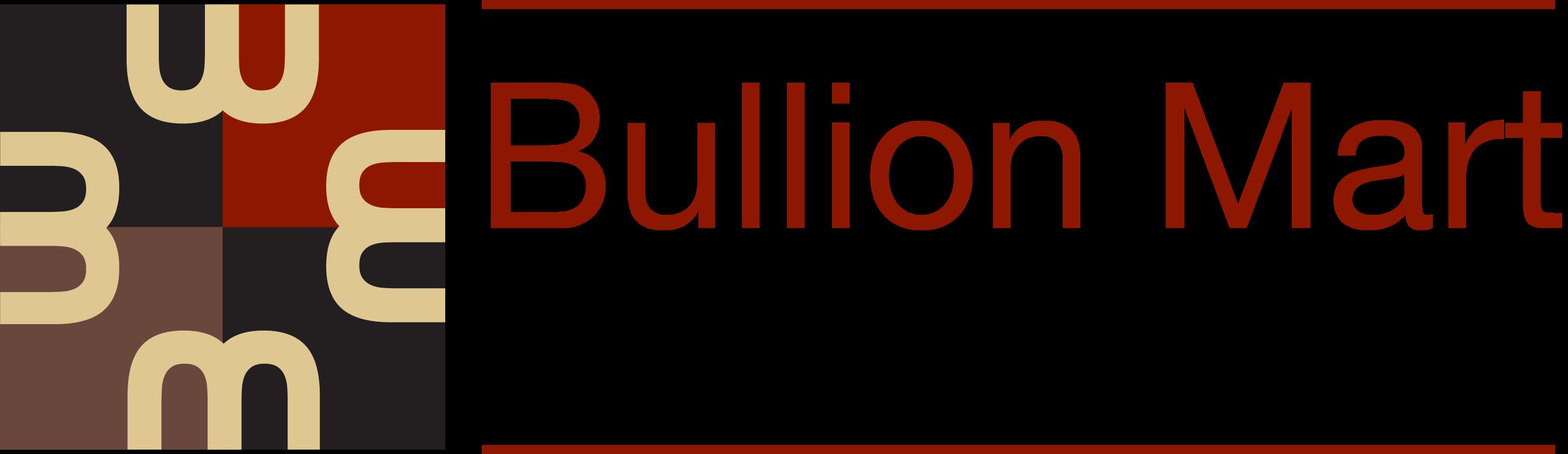 Bullion Mart