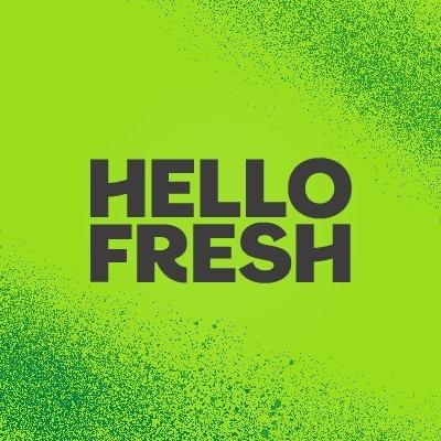HelloFresh Canada
