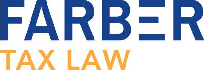 Farber Tax Solutions