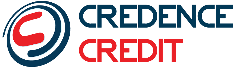 Credence Credit