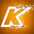 Keysplosion