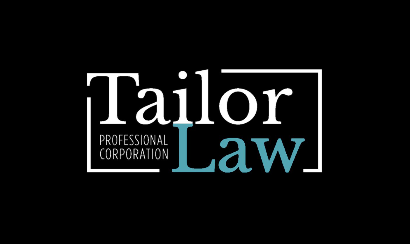 Tailor Law