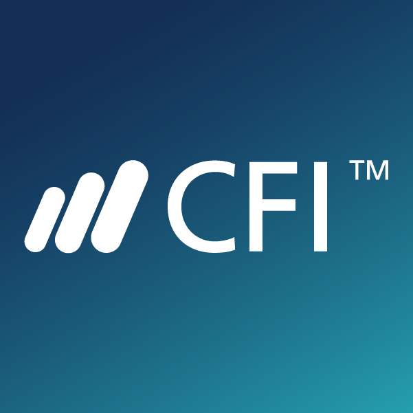 Corporate Finance Institute? (CFI)