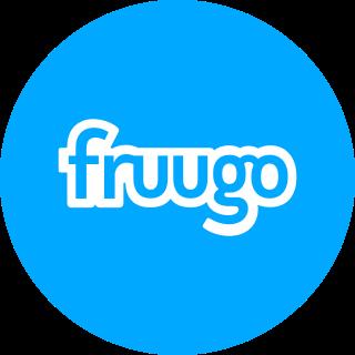 Fruugo Canada - Online Marketplace (CA)