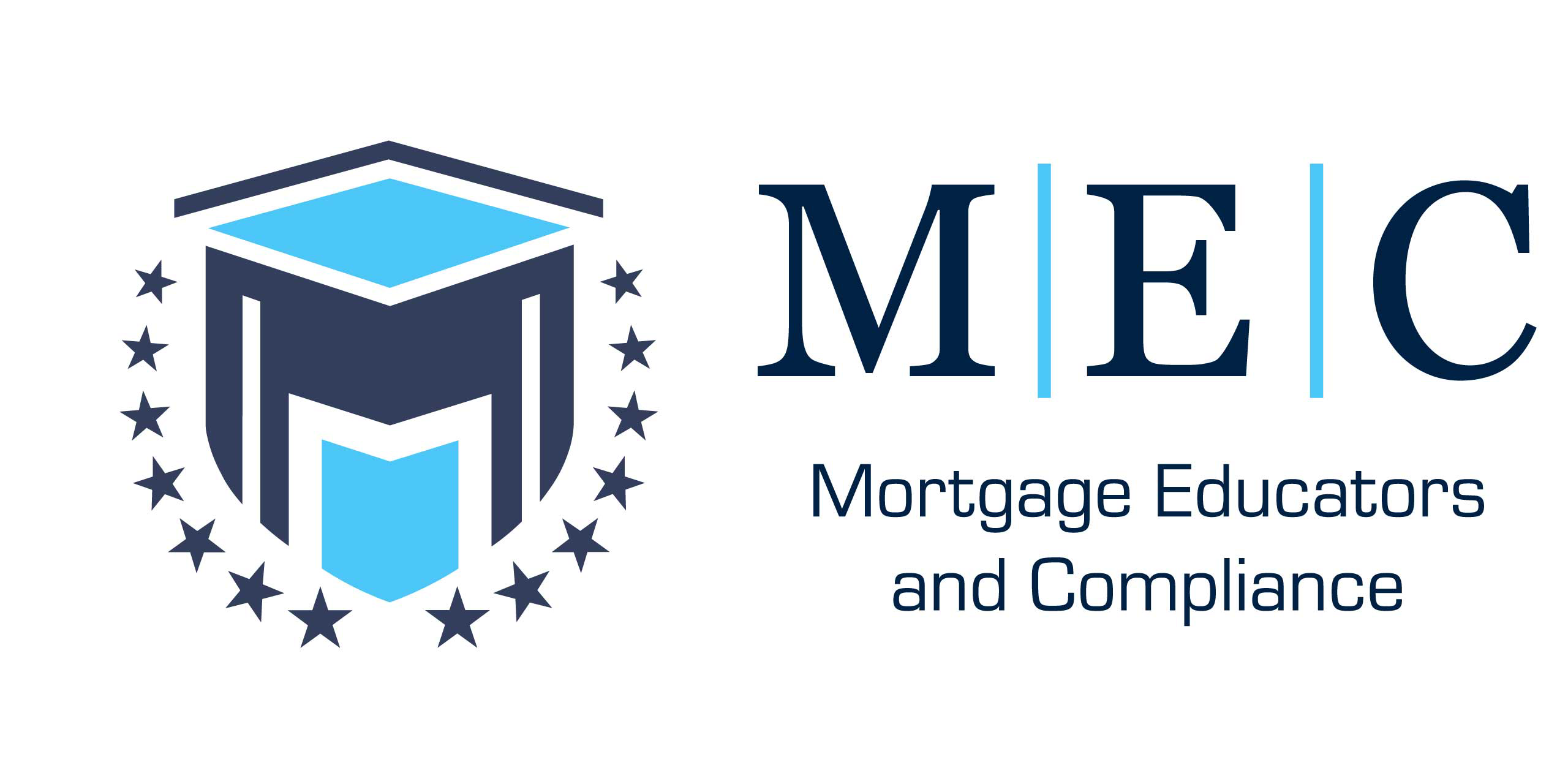 Mortgage Educators and Compliance
