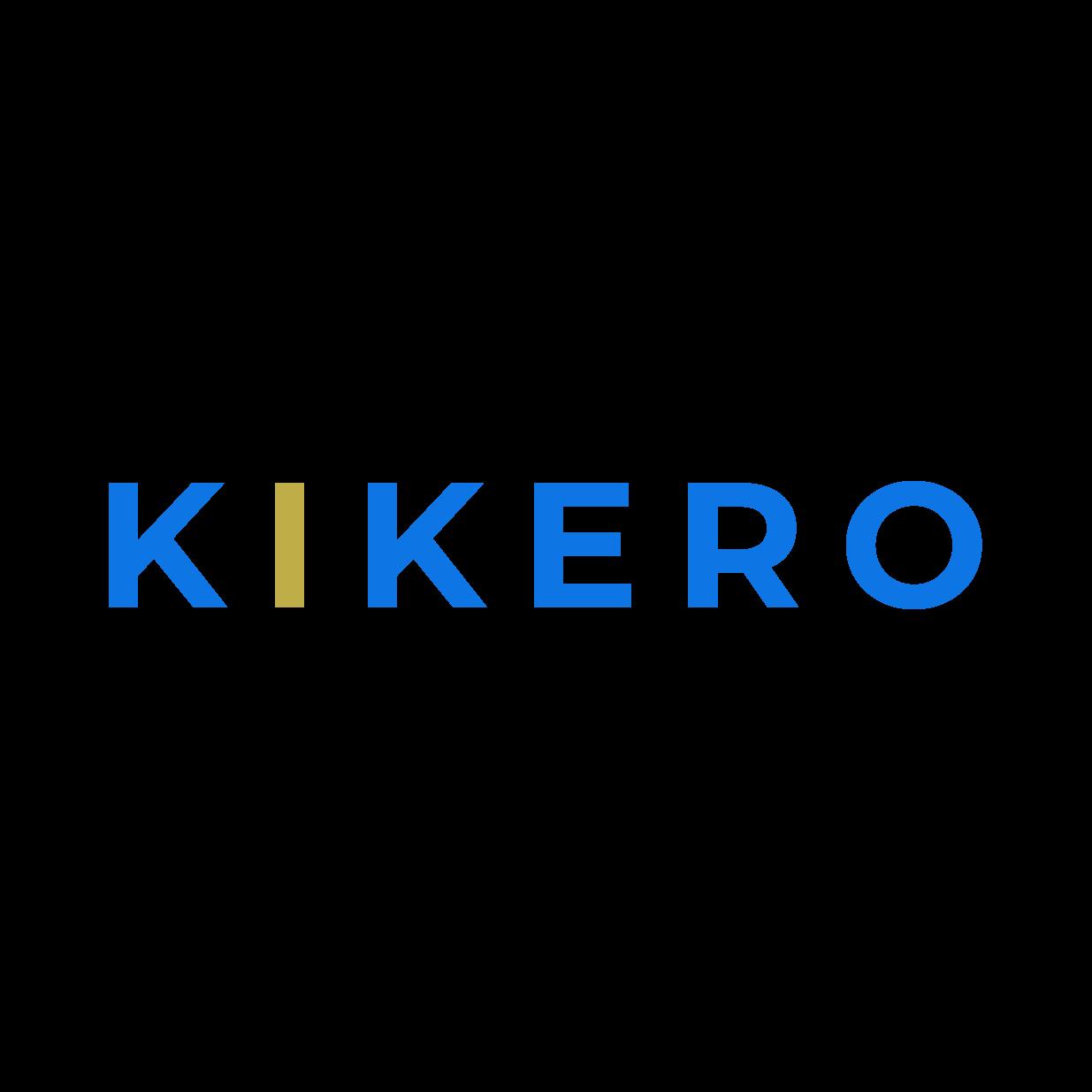 Kikero
