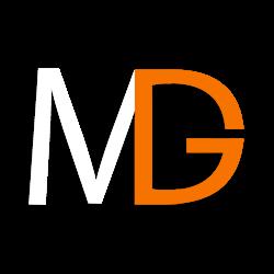 MyDietGoal
