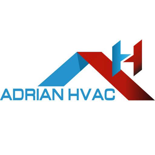 AdrianHVAC