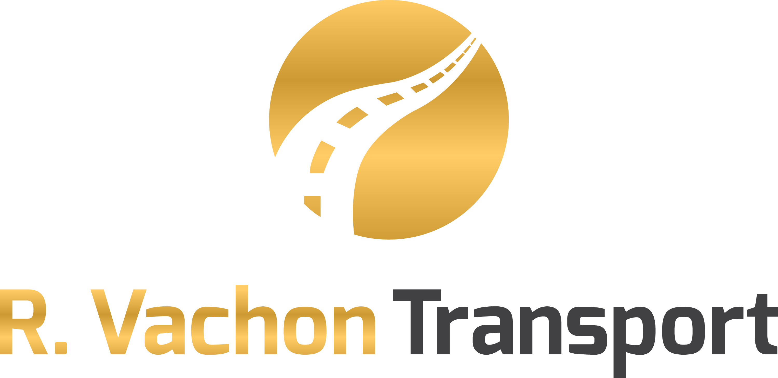 Rvachontransport