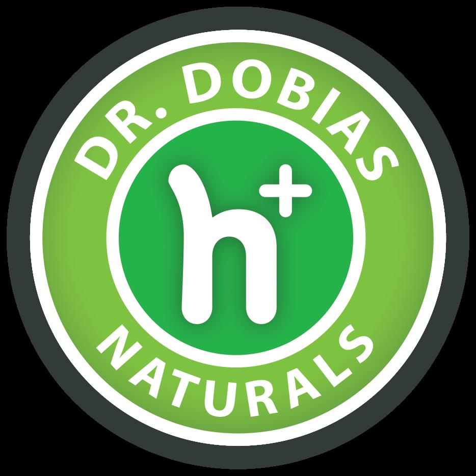 Dr. Dobias Natural Healing