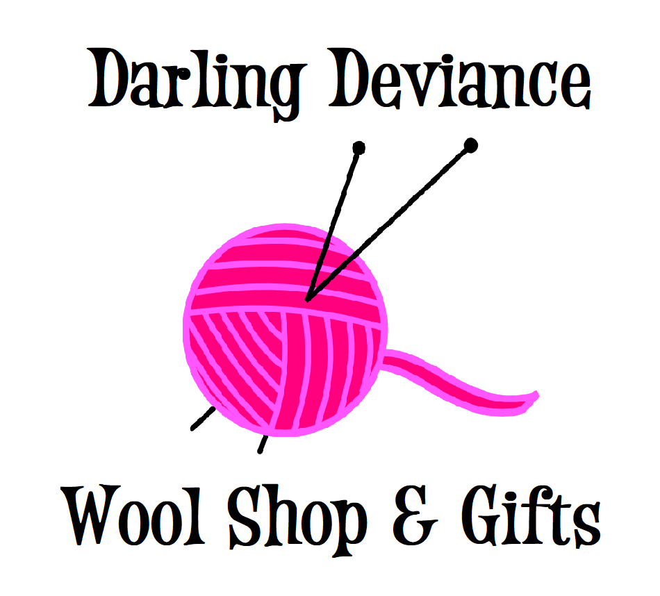Darling Deviance